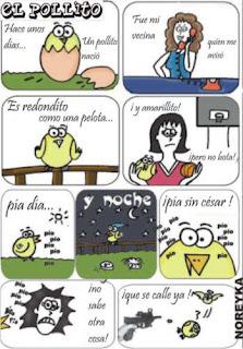 poema_pollo