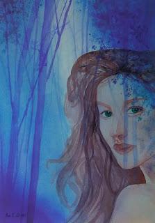 Mangrove Mystique (Ana I. Quirós)