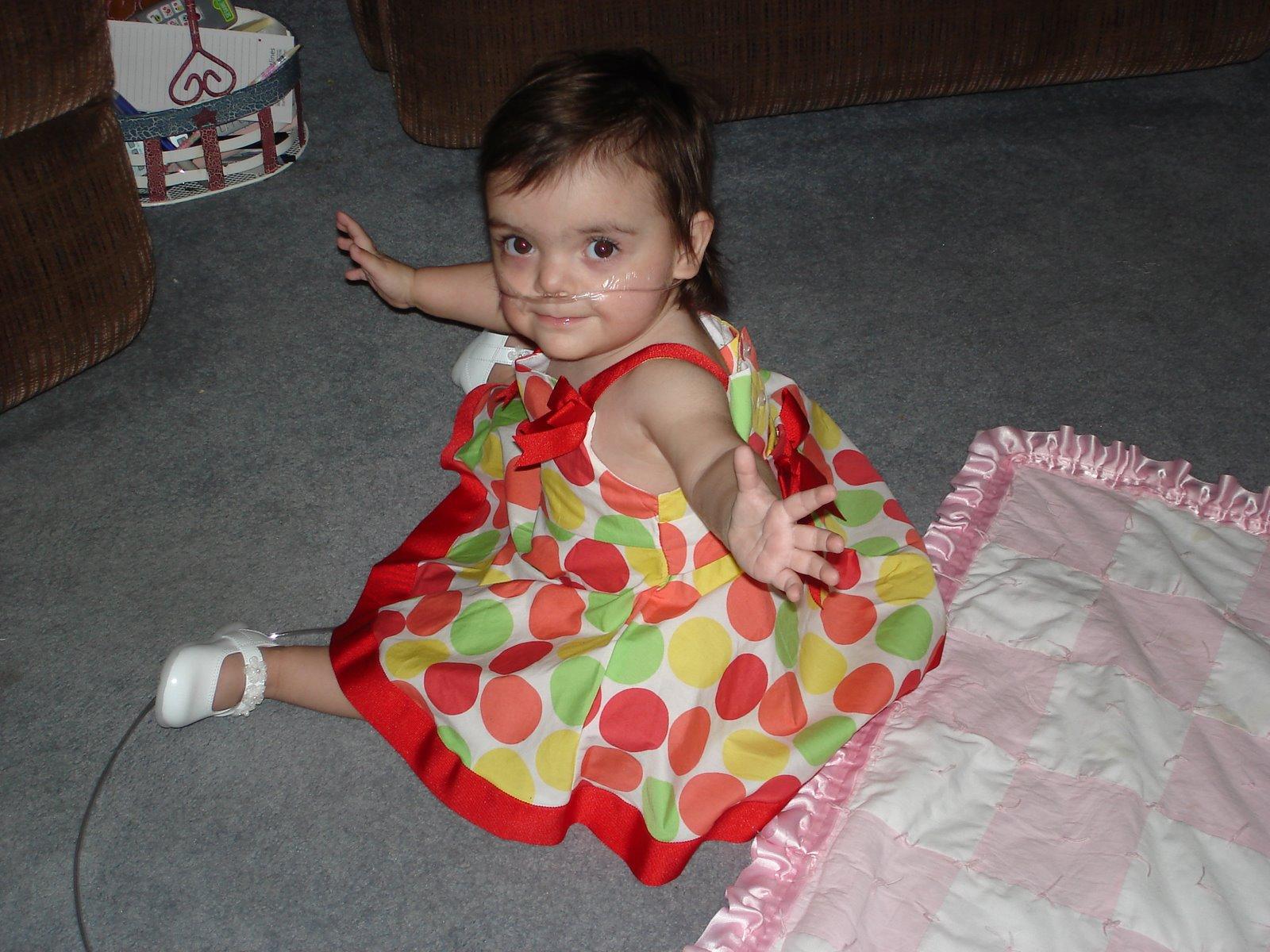 [Maryam+in+March+2008+227.jpg]