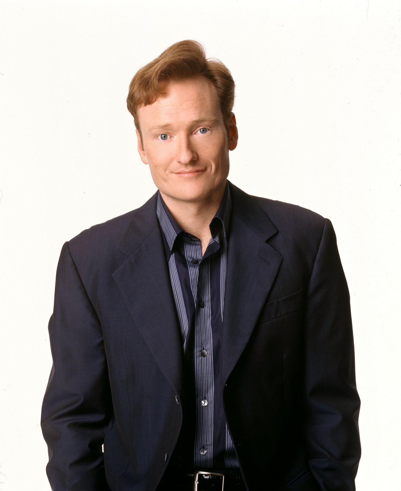 obrien senior personals The host of late night with conan o'brien, and one of brookline's most  a  senior described the 6-foot-4-inch o'brien as the handsomest.