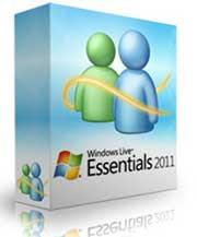 Imagem MSN 2011 – Clique para baixar o MSN 2011