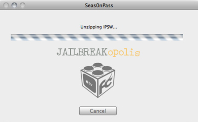 how to connect usb to ipad without jailbreak