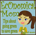 EcOnomical Mom