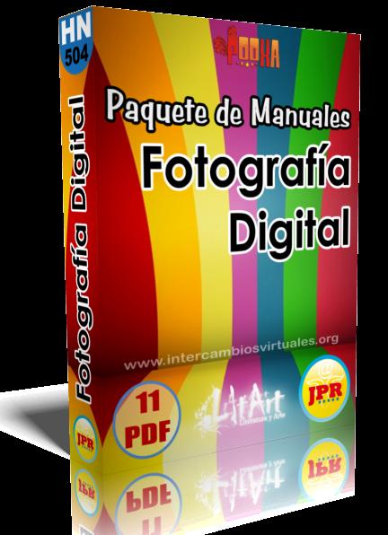 Descargar gratis programas de fotografia digital 21
