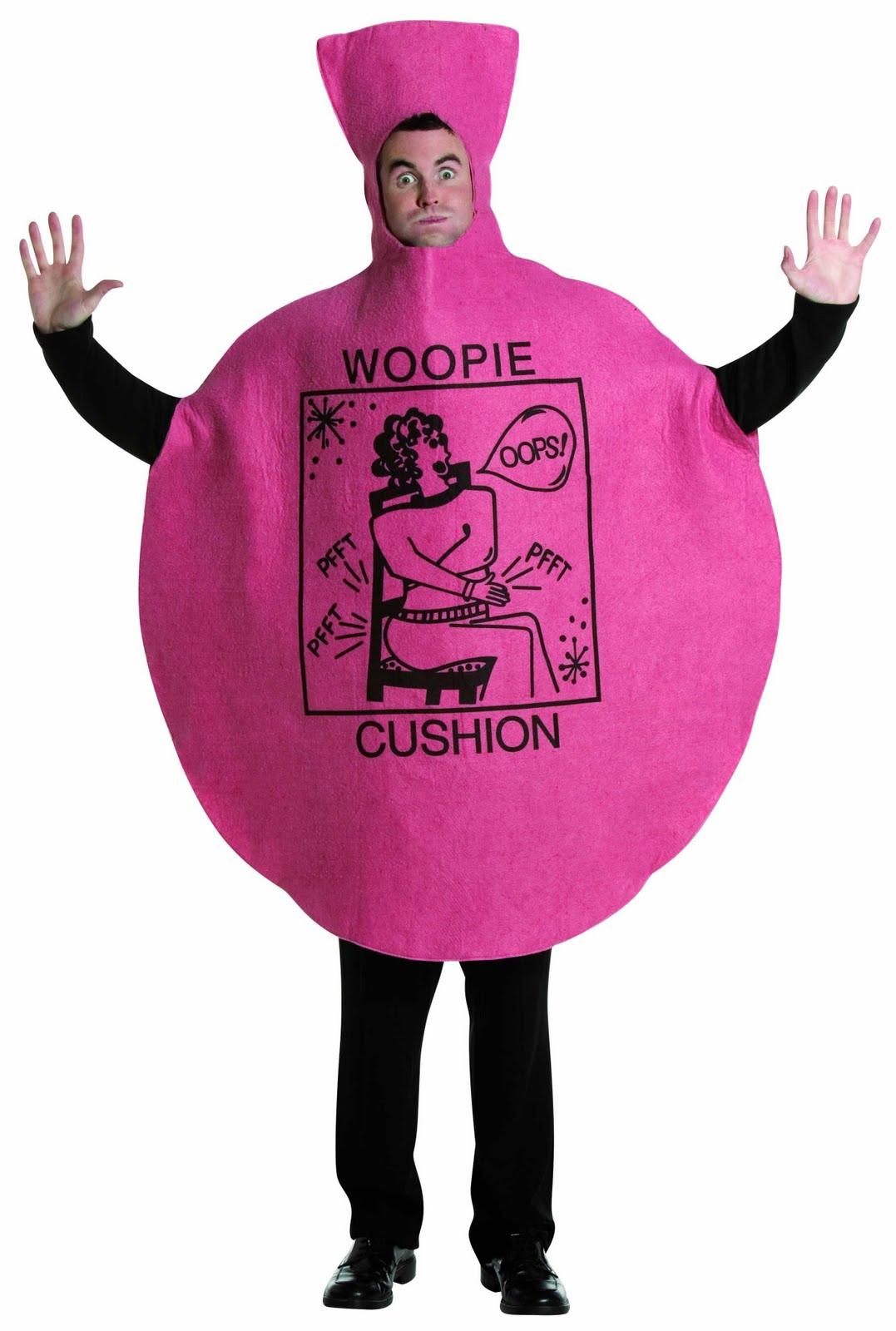RI7146 halloween costumes  funny halloween costume ideas