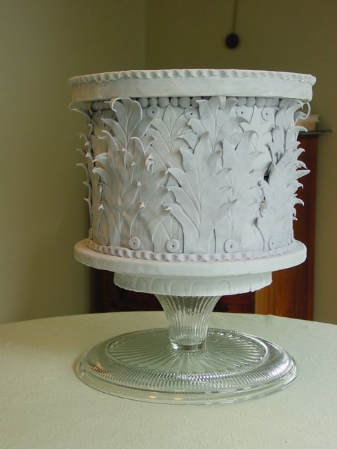 [column+cake.jpg]