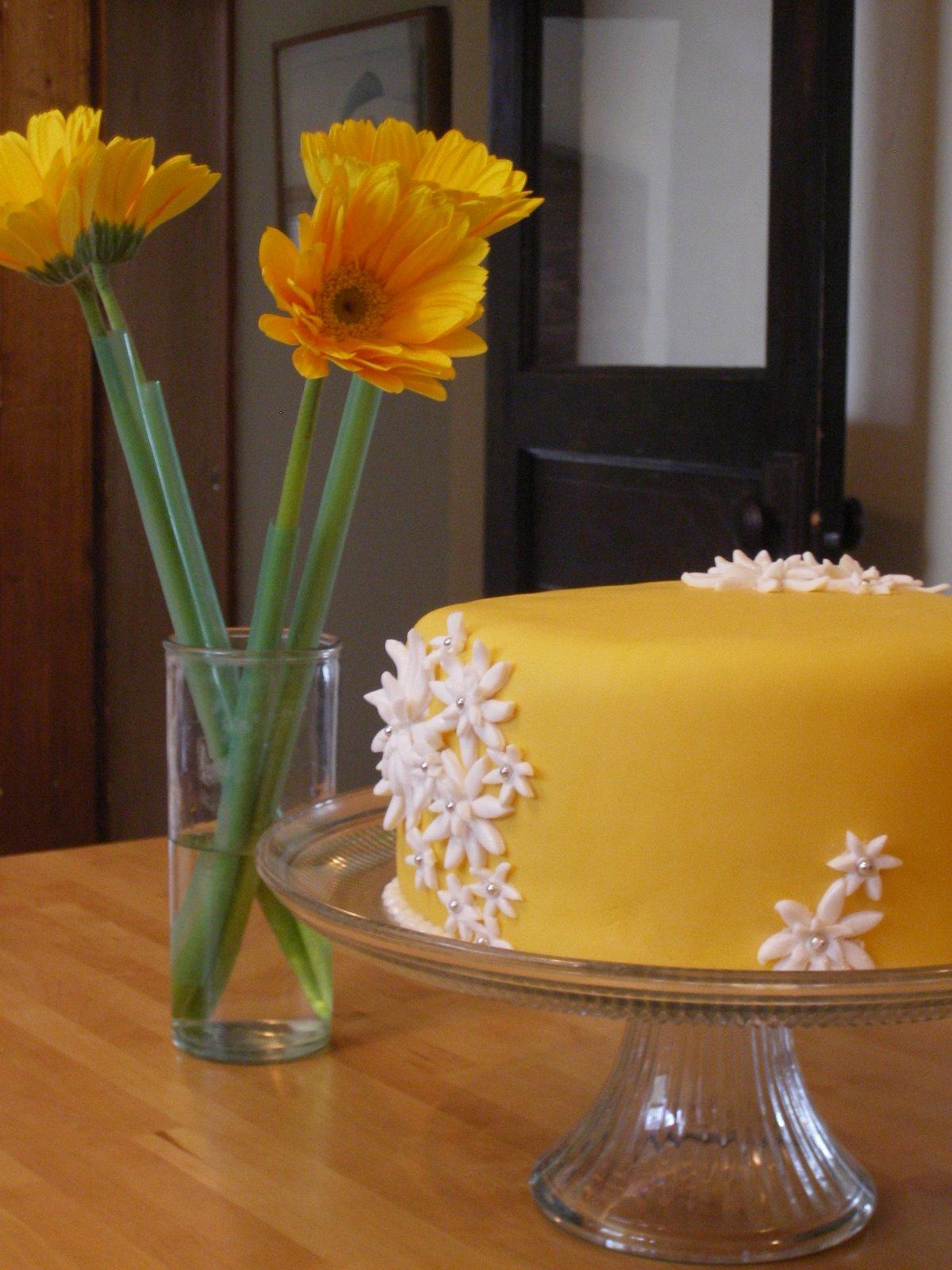 [birthday+cake.JPG]