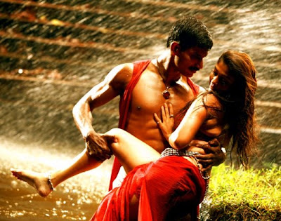 Me, please nayanthara sex photos with water pollution really