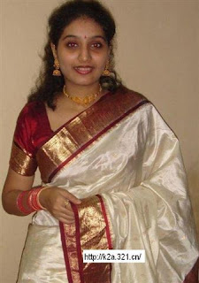 HOT INDIAN AUNTIES PICTURES