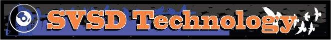 SVSD Technology