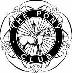 im a member of the Pony Club!