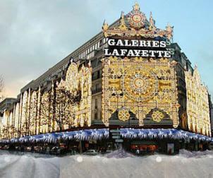 external image galeries-lafayette-paris.jpg