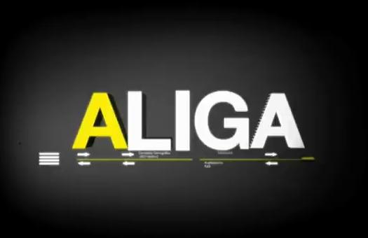Assistir A LIGA 15-10-2013 completo – Fetiches
