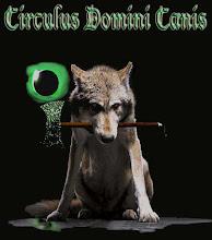 Circulus Domini Canis Bolivia