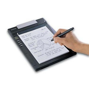computer writing pad Lcd writing tablet, electronic writing & drawing doodle board, 85 inch handwriting paper drawing tablet for kids & adults, lcd draft pad with smart stylus for home, school and office, black 47 out of 5 stars 12.