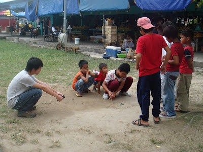 DSC01564+%5B1600x1200%5D - Children at play - Philippine Photo Gallery