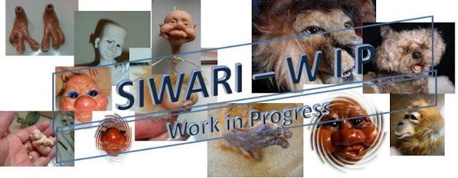 Siwari-WIP