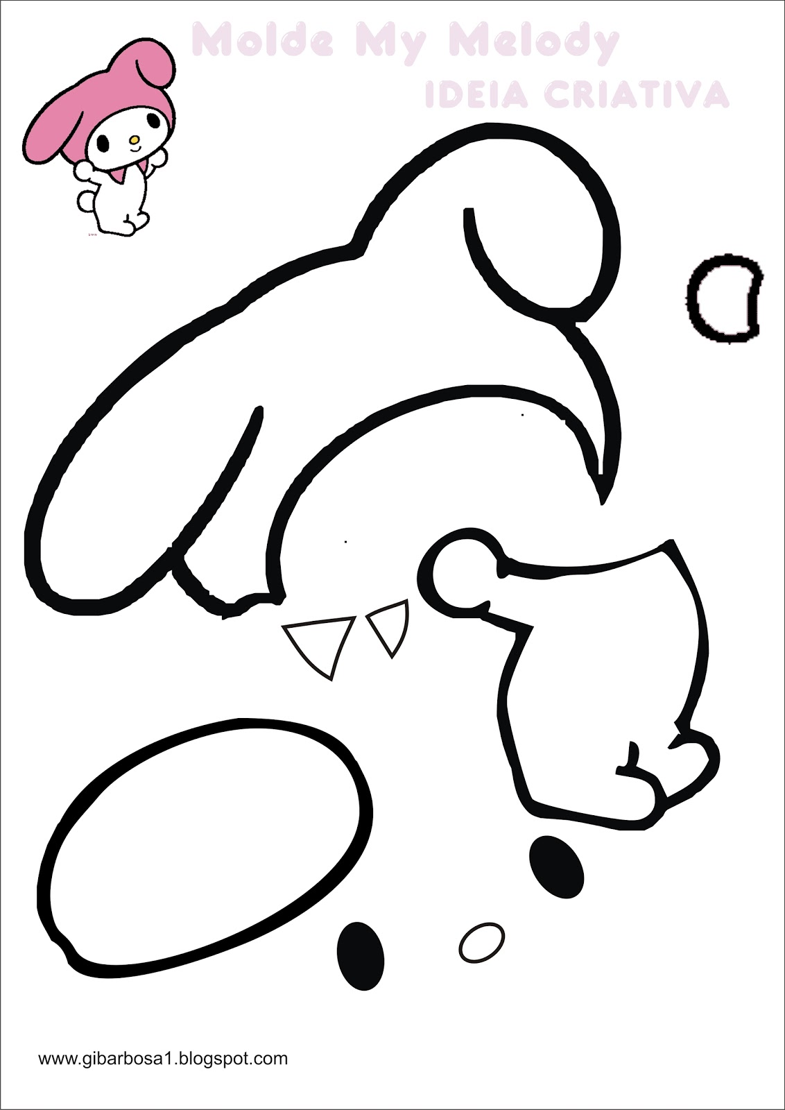 Keroppi frog coloring pages