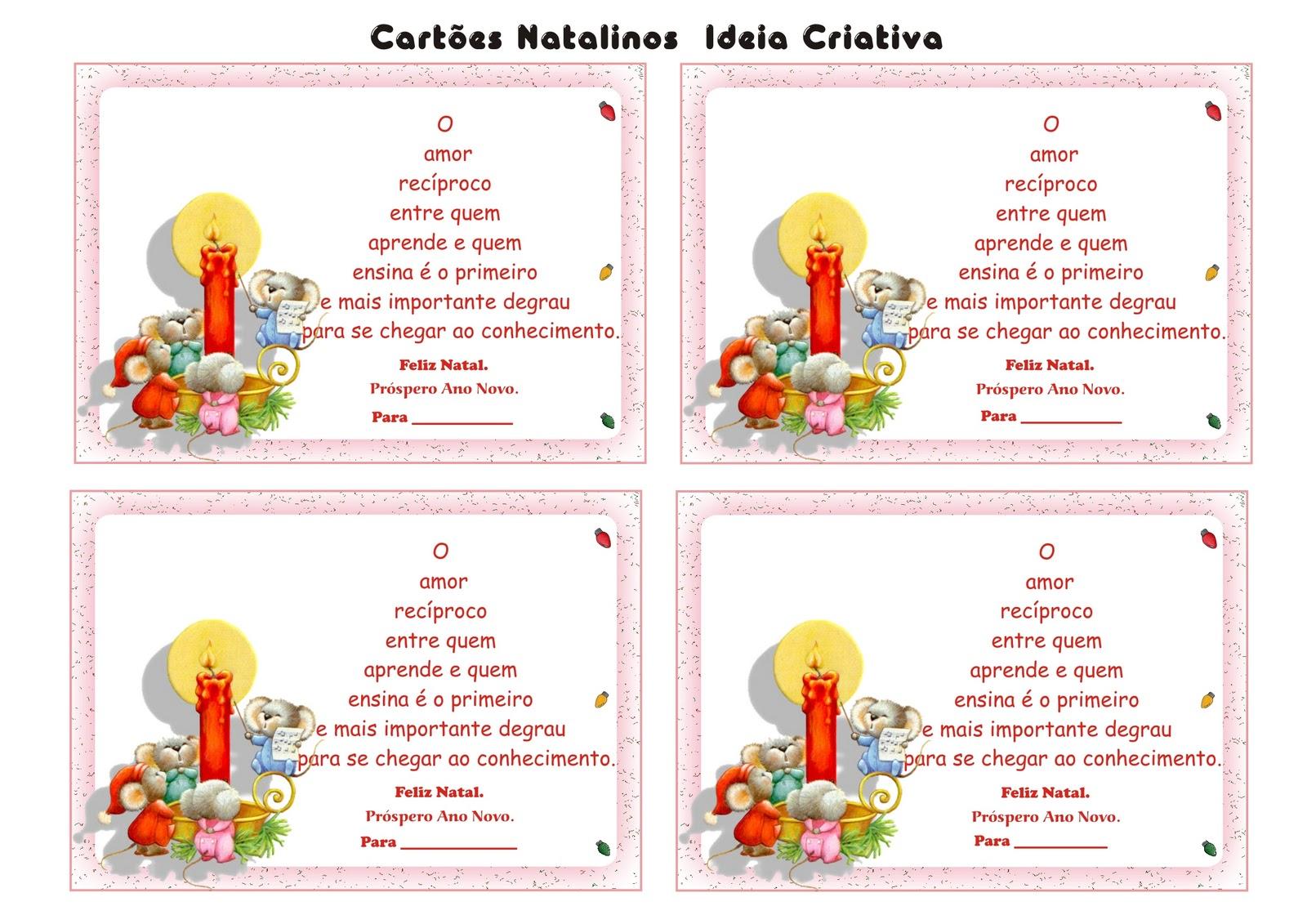 Preferência ALFABETIZAÇÃO CEFAPRO - PONTES E LACERDA/MT : Ideias de Cartões de  UG75