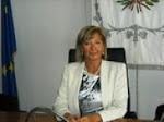 Rita Cinti Luciani