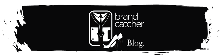 www.brand-catcher.de Blog