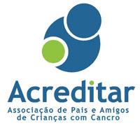 Acreditar - Associação de Pais e amigos de Crianças com Cancro