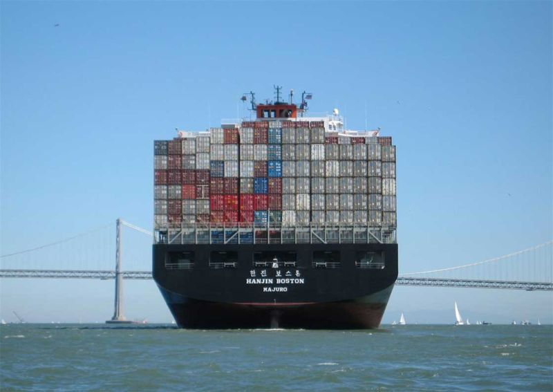 Economical Tips Before Having Shipping Container Australia to New Zealand