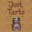 Just Tarts