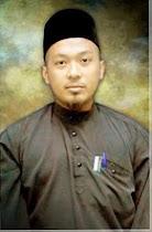 Cikgu Osmawadi bin Haji Talip