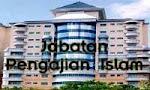 JABATAN-JABATAN DIBAWAH KHEU