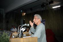Namwar Singh in Pustkalaya