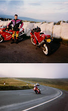 "Isle of Man ""97"