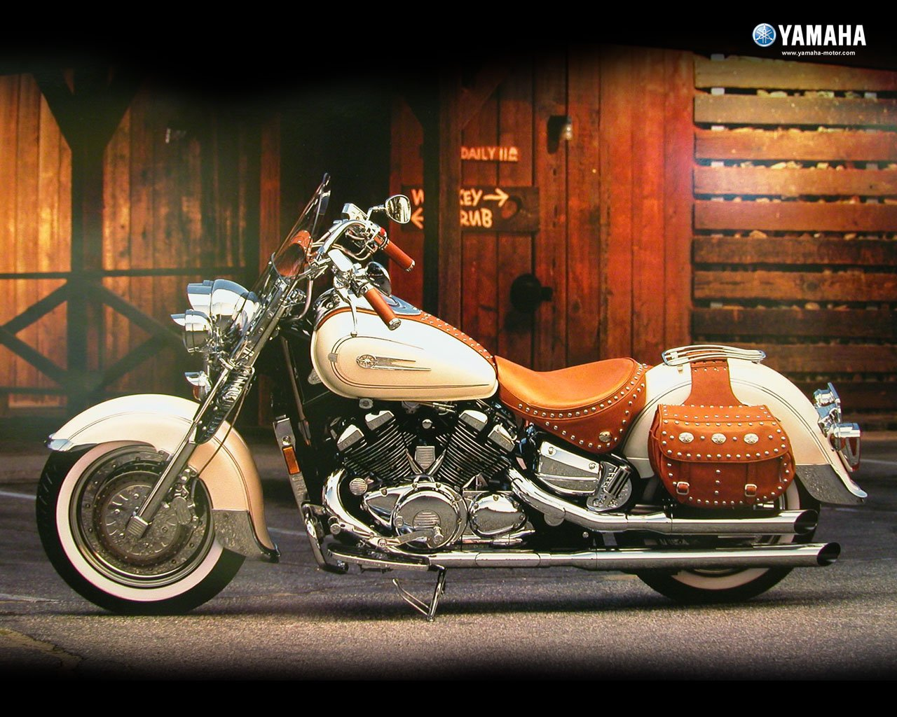 Extreme sports bikes extreme most beautiful bike for Yamaha royal star parts