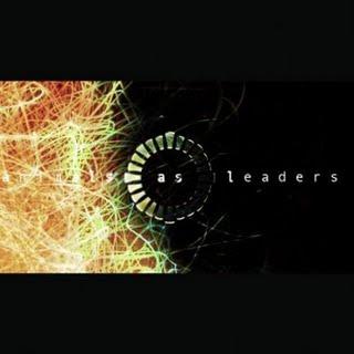[animalsasleaders]