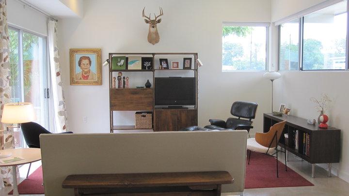 Interior Design Firms Austin