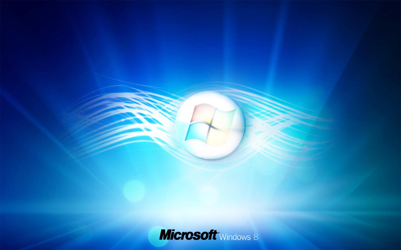 http://4.bp.blogspot.com/_C0UVp7KQ7h4/THNqMPIezXI/AAAAAAAAAAk/WEJGWwn_-7I/s1600/windows_8_genuine_hd_widescreen_wallpapers_1440x900.jpeg