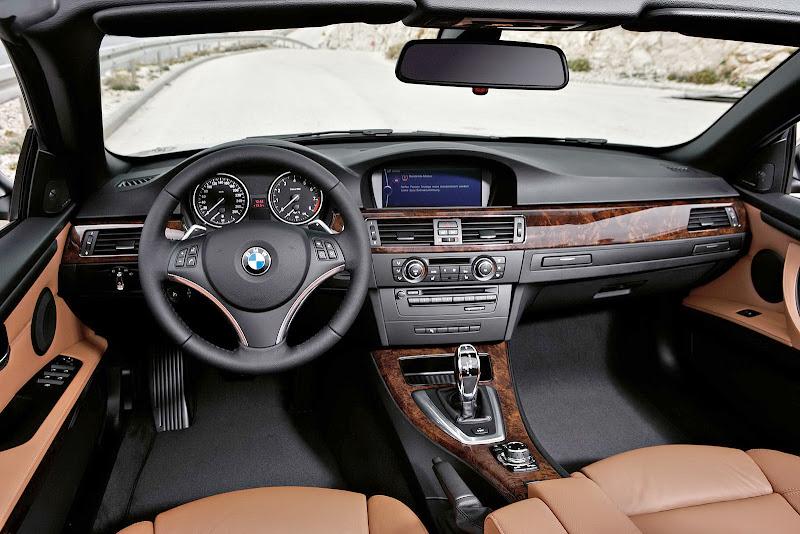 2011 BMW 3 Series Interior Review Best Cars Trucks U S News .