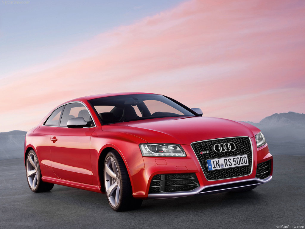 2011 audi rs5 hd wallpaper automotive news. Black Bedroom Furniture Sets. Home Design Ideas