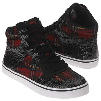 steve o shoes