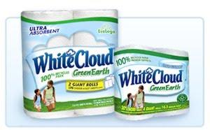 [White+Cloud]