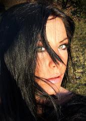 Sarah Sudcowsky