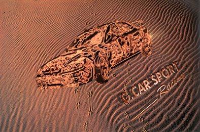 G.Car Sport
