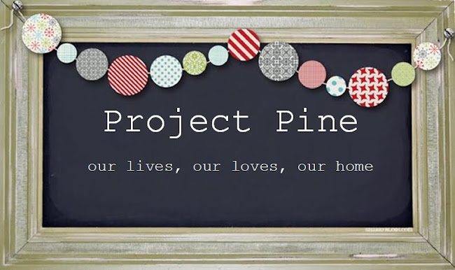 Project Pine