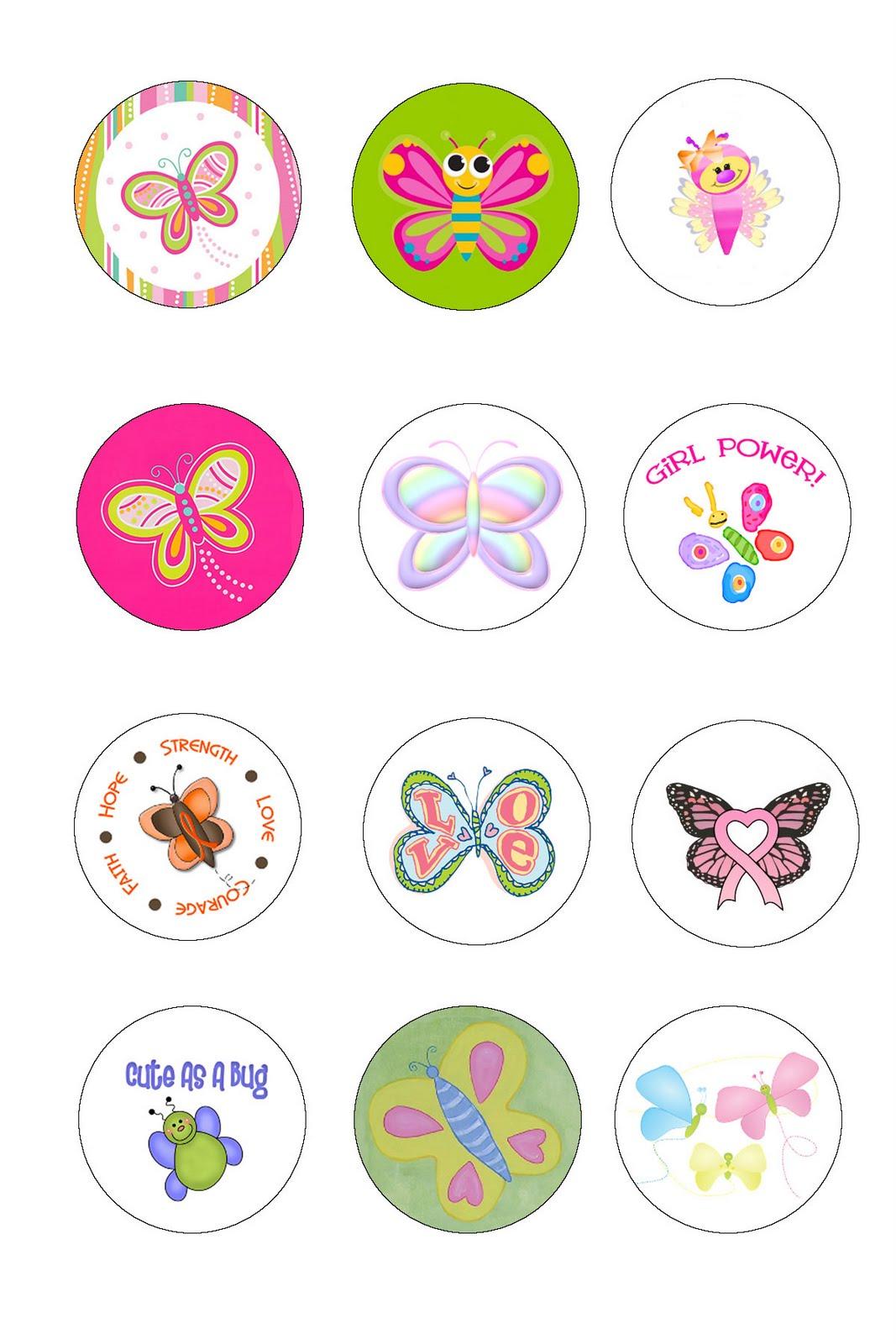 Pin free print bottle cap designs pictures on pinterest for Bottle cap designs