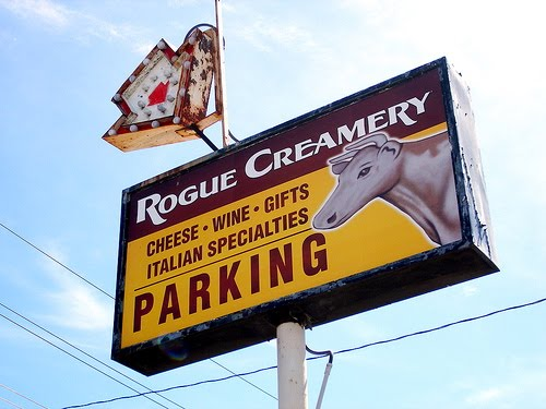 [Rogue+creamery]