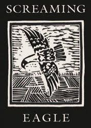 [eagle]