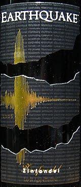 [earthquake]