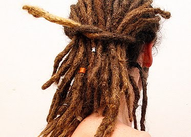 [dreadlocks]