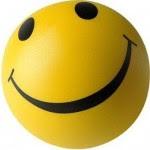sorria!! isso basta.