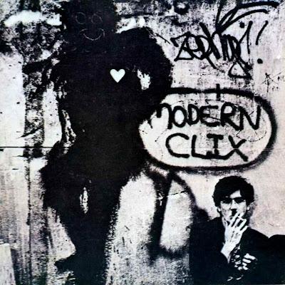 Clics%2520Modernos%2520(adelante) Charly García   1983 Clics Modernos